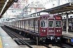 /blogimg.goo.ne.jp/user_image/5e/84/c49dbb00dde5b6b11ff35684be03132b.jpg