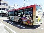 /stat.ameba.jp/user_images/20210515/15/shiginonishi/36/36/j/o0816061214942239275.jpg