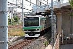 /stat.ameba.jp/user_images/20210516/12/jt191ff/69/2d/j/o1279085314942694685.jpg