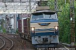 EF6627 76レ 202105