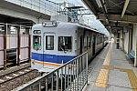 /stat.ameba.jp/user_images/20210516/16/tanimon-y/c9/f9/j/o1080072014942808476.jpg