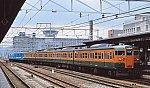 /stat.ameba.jp/user_images/20210516/14/ak7193907/4b/46/j/o1920113314942757244.jpg