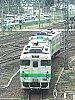 /stat.ameba.jp/user_images/20210516/15/sapporo-1056/b6/5e/j/o0480064014942785429.jpg