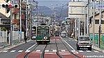 /stat.ameba.jp/user_images/20210516/19/tamagawaline/11/bb/j/o1920108014942916178.jpg