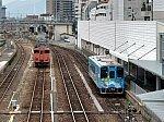 /stat.ameba.jp/user_images/20210516/01/kenichi-0801/5b/77/j/o1080081014942524173.jpg