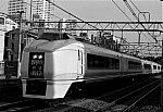 /stat.ameba.jp/user_images/20210516/22/c57105c58212/5b/f5/j/o2568177014943022616.jpg