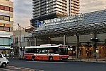 /stat.ameba.jp/user_images/20210517/03/takashi0309ko/5e/58/j/o1080072814943100049.jpg