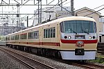 /stat.ameba.jp/user_images/20210517/00/sb6157/4e/f9/j/o3984265614943079490.jpg