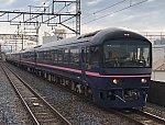 /stat.ameba.jp/user_images/20210516/09/chakkey-tetsu0510/6f/82/j/o1080082614942607842.jpg