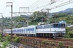/stat.ameba.jp/user_images/20210517/11/saku1007-2019/ea/b6/j/o4756317114943211842.jpg