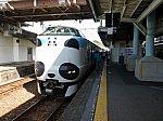 /stat.ameba.jp/user_images/20210508/04/s-limited-express/42/3c/j/o0550041214938496980.jpg