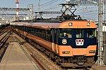 /stat.ameba.jp/user_images/20210518/08/c62-17/7b/11/j/o1080072014943658286.jpg