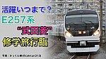 /train-fan.com/wp-content/uploads/2021/05/FD6B8534-AD18-4608-9739-F0A6048C5353-800x450.jpeg
