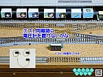 /blogimg.goo.ne.jp/user_image/26/83/06ca035ad3ca8c462294b5f54a333879.png