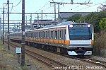 /stat.ameba.jp/user_images/20210518/08/suhane/e3/50/j/o0500033314943660777.jpg