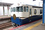 /stat.ameba.jp/user_images/20210518/21/ka-aoi/91/37/j/o1732115414943996039.jpg