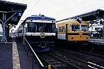 2021_05_19ichibata.jpg