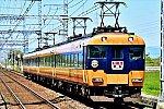 /stat.ameba.jp/user_images/20210418/19/express22/34/8f/j/o0640042714928412206.jpg