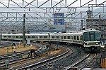 20210518-kumoha221-26-na413-kamo-yamatoji-rapid-ouji_IMGP1214m.jpg