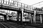 /stat.ameba.jp/user_images/20210518/23/c57105c58212/86/ed/j/o2532167414944059425.jpg