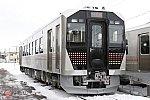 /livedoor.blogimg.jp/hayabusa1476/imgs/d/0/d00a692b.jpg