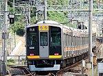 f:id:Rapid_Express_KobeSannomiya:20210519082654j:plain