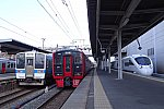 /stat.ameba.jp/user_images/20210519/21/hakodatebus183/98/cc/j/o2592172814944484318.jpg