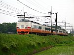 /stat.ameba.jp/user_images/20210520/00/ef510-510/47/37/j/o1200090014944550680.jpg