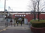 /blogimg.goo.ne.jp/user_image/3a/f7/8b8814fae843e7195d9b807e73ff4921.jpg