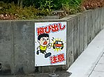 /stat.ameba.jp/user_images/20210522/23/tsuyama2001/4c/0c/j/o4000300014945953097.jpg