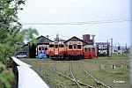 /railrailrail.xyz/wp-content/uploads/2021/05/IMG_4069-2-800x534.jpg