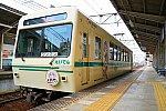 /stat.ameba.jp/user_images/20210523/15/chiduru-sh/92/63/j/o1800120014946210510.jpg