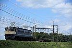 /stat.ameba.jp/user_images/20210523/23/ef510-510/26/84/j/o1372091514946516337.jpg