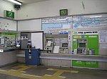 /stat.ameba.jp/user_images/20210524/07/ttm123210/d1/a2/j/o4000300014946578407.jpg