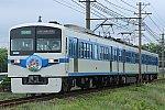 /stat.ameba.jp/user_images/20210524/09/gagaga1118/13/df/j/o1092072814946628639.jpg