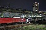/stat.ameba.jp/user_images/20210524/23/g-gui/eb/97/j/o0800053314946999077.jpg