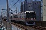 DSC_東葉高速25th