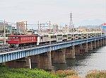/stat.ameba.jp/user_images/20210524/19/pikataro5861/c5/ef/j/o1732127314946885706.jpg