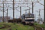 /stat.ameba.jp/user_images/20210525/17/akaidencha/43/be/j/o1080072014947317144.jpg