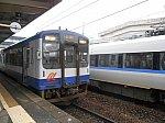 oth-train-528.jpg
