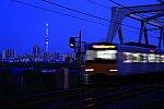 /blogimg.goo.ne.jp/user_image/16/ea/1cb2b50dd6caf507f108944dc1027589.jpg