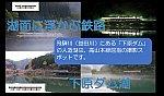 /stat.ameba.jp/user_images/20210526/00/ef65515ef510515/fd/b0/j/o1583093414947501493.jpg