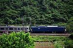 /stat.ameba.jp/user_images/20210526/21/makoto-kurotaki/aa/9e/j/o3000200014947906323.jpg