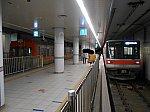 oth-train-531.jpg