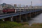 /stat.ameba.jp/user_images/20210527/09/hebikubo/dd/3c/j/o2048136614948094480.jpg