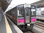 /stat.ameba.jp/user_images/20210527/17/sorimachisan4005/63/cb/j/o0540040514948282356.jpg