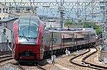/images.tetsudo.com/news/20210526/kt80000_02.jpg