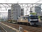 /stat.ameba.jp/user_images/20210528/23/ef510-510/5d/ca/j/o1024076814948928921.jpg