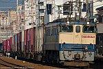 /stat.ameba.jp/user_images/20210528/23/penta-mx/a1/6e/j/o1200080014948937333.jpg