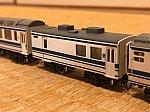 f:id:omocha_train:20210529063529j:plain